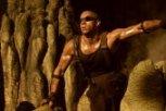 Program TV Riddick - Bătălia începe