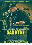Program TV Sabotaj