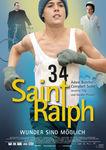 Program TV Sfântul Ralph
