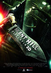 Program TV Silent Hill: Revelaţia 3D