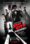 Program TV Sin City: Am ucis pentru ea