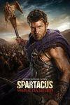 Program TV Spartacus: Războiul celor blestemaţi