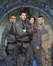 Program TV Stargate: Atlantis