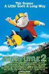Program TV Stuart Little 2