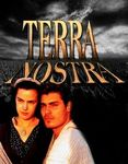 Program TV Terra Nostra