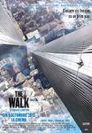 Program TV The Walk: Sfidează limitele