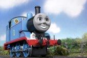 Program TV Thomas şi prietenii săi