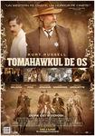 Tomahawkul de os