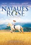 Trandafirul Nataliei