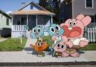 Program TV Uimitoarea lume a lui Gumball