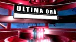 Program TV Ultima ora