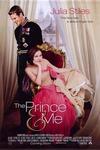 Program TV Un prinţ îndrăgostit