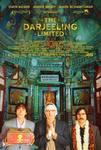 Program TV Un tren numit Darjeeling