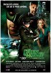 Program TV Viespea verde 3D