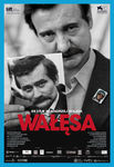 Program TV Walesa