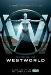 Program TV Westworld