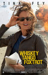 Program TV Whiskey Tango Foxtrot