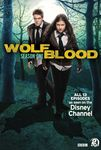 Program TV Wolfblood