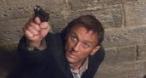 Program tv ieri 007: Partea lui de consolare PRO TV