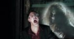 Program tv ieri 13 fantome Pro Cinema