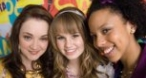Program tv  Dorinte de adolescent Disney Channel
