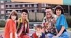 Program tv joi 2point4 Children  BBC Entertainment