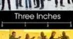 Program tv maine 7 centimetri HBO