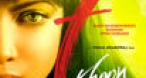 Program tv maine 7 păcate iertate Bollywood TV FILM