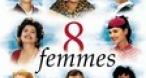 Program tv maine 8 Femei Digi Film