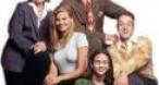 Program tv vineri A treia planeta de la Soare Comedy Central Extra