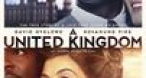 Program tv miercuri A United Kingdom Cinemax