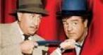 Program tv  Abbott și Costello Filmbox