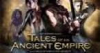 Program tv maine Abelar: Povestea unui imperiu străvechi Prima TV