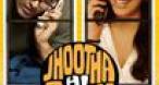Program tv ieri Adevărul din spatele minciunii Bollywood HD