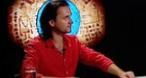 Program tv maine Adevăruri tulburătoare Nasul TV