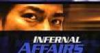 Program tv maine Afaceri infernale FILMCAFE