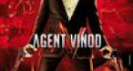 Program tv marti Agentul Vinod Bollywood TV FILM