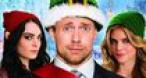 Program tv vineri Ajutorul lui Moș Crăciun HBO