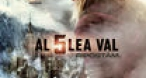 Program tv ieri Al 5-lea val HBO