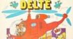 Program tv maine Alarmă în deltă National TV