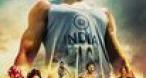 Program tv  Aleargă, Milkha, aleargă! Bollywood TV FILM