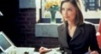 Program tv  Ally McBeal Euforia Lifestyle