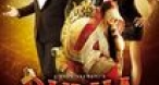 Program tv ieri Am găsit un mire Bollywood HD