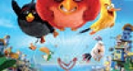 Program tv ieri Angry Birds - Filmul HBO