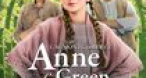 Program tv sambata, 11 march 2017 Anne de la Green Gables HBO