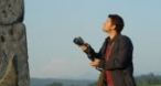 Program tv vineri Apocalipsa de la Stonehenge Pro Cinema