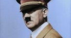 Program tv  Apocalipsa dupa Hitler National Geographic