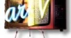 Program tv duminica, 06 ianuarie 2013 ArTV Neptun TV