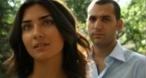 Program tv vineri Asi - Împotriva destinului Kanal D