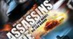 Program tv maine Assassins' Code National TV